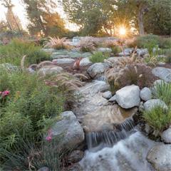 Modern Ranch Home – Pasadena, CA
