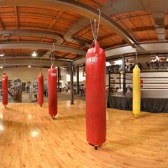 Trifecta Fit Sport – Pasadena, CA
