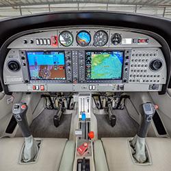 Aircraft – 2003 Piper Archer